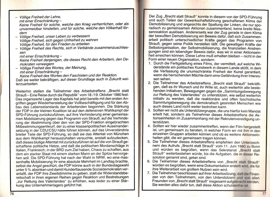 Brecht_statt_Strauss_1980_039