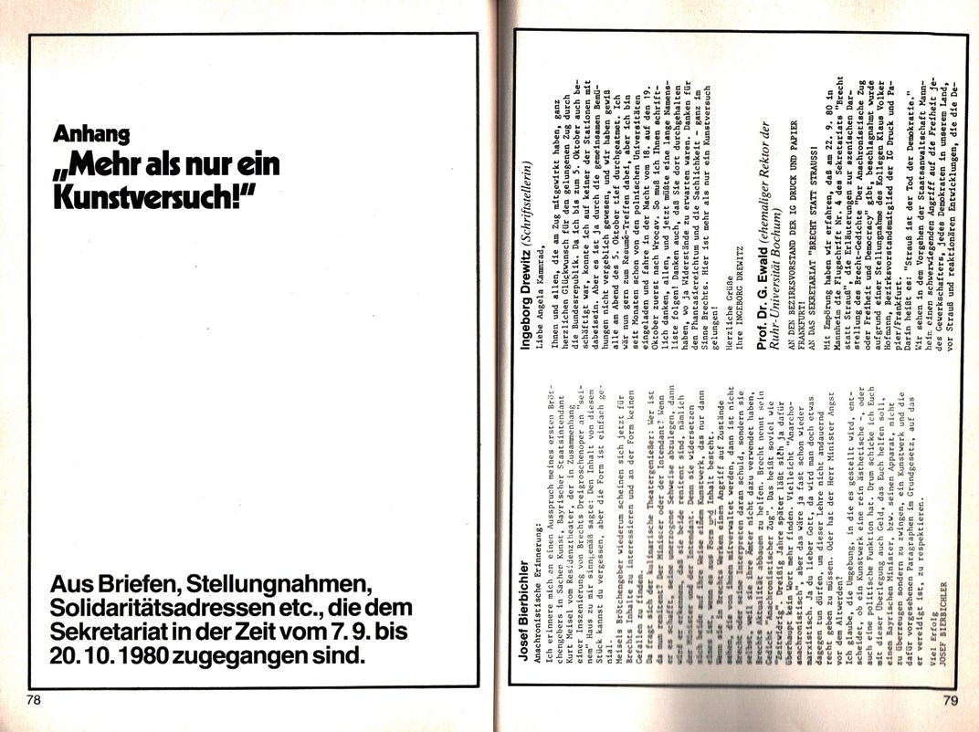 Brecht_statt_Strauss_1980_040