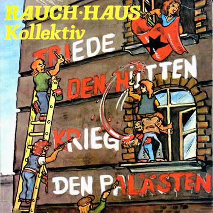 Rauchhaus Kollektiv