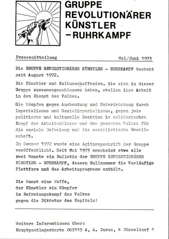 Ruhrkampf_Zwei_Arten_Kunst_002