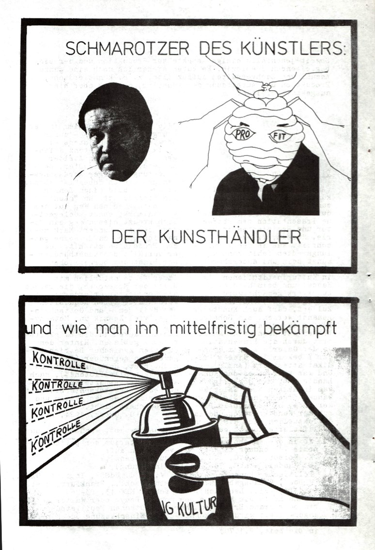 Ruhrkampf_Zwei_Arten_Kunst_022