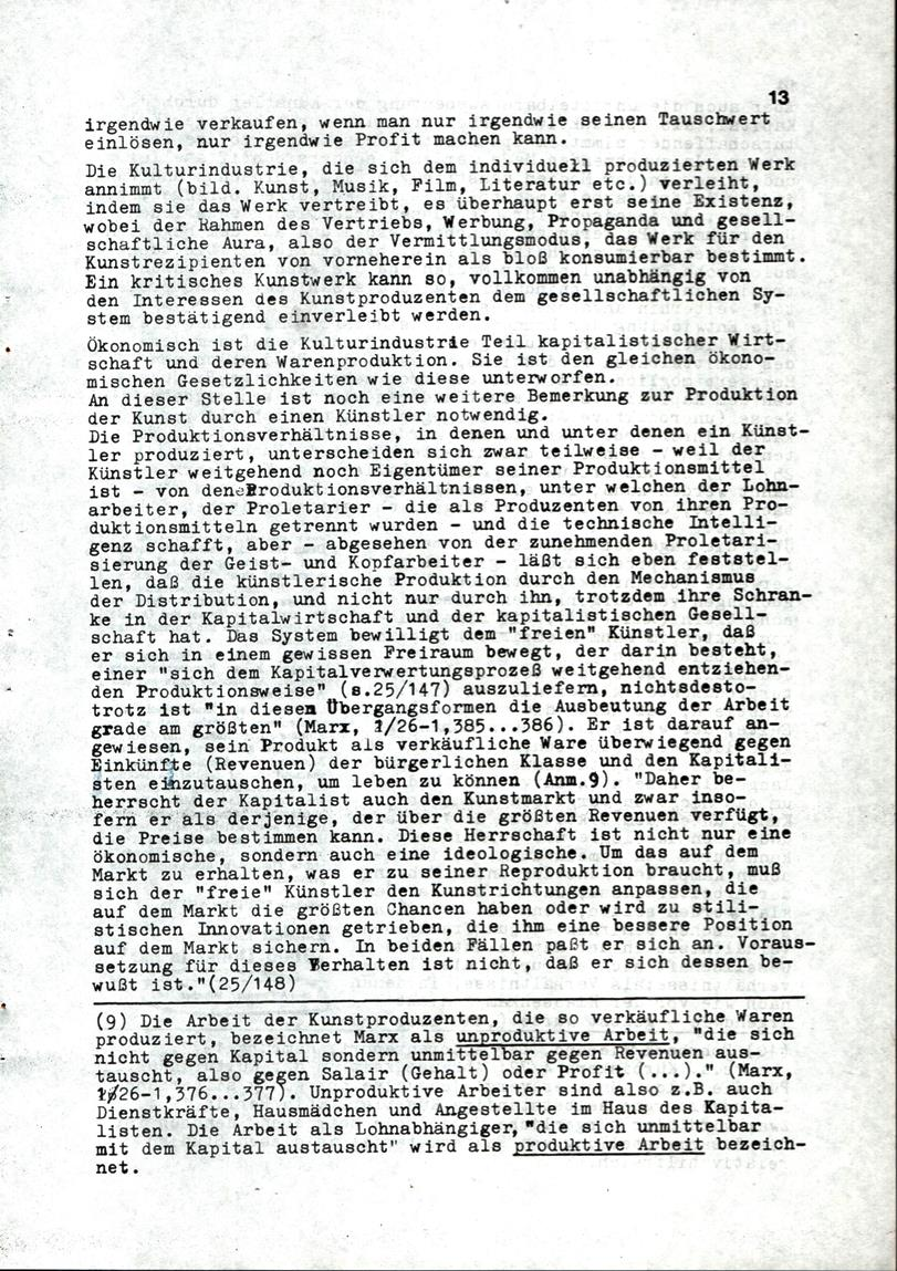 Ruhrkampf_Zwei_Arten_Kunst_023
