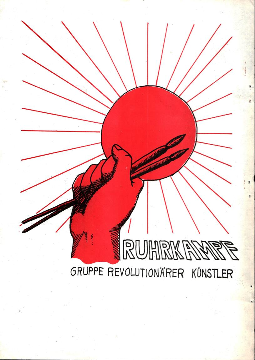 Ruhrkampf_Zwei_Arten_Kunst_051
