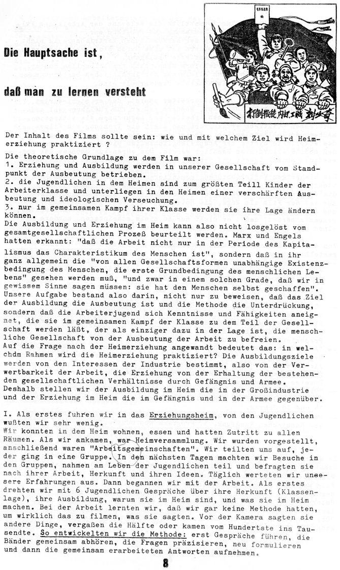 Oberhausen (1972), Blatt 2