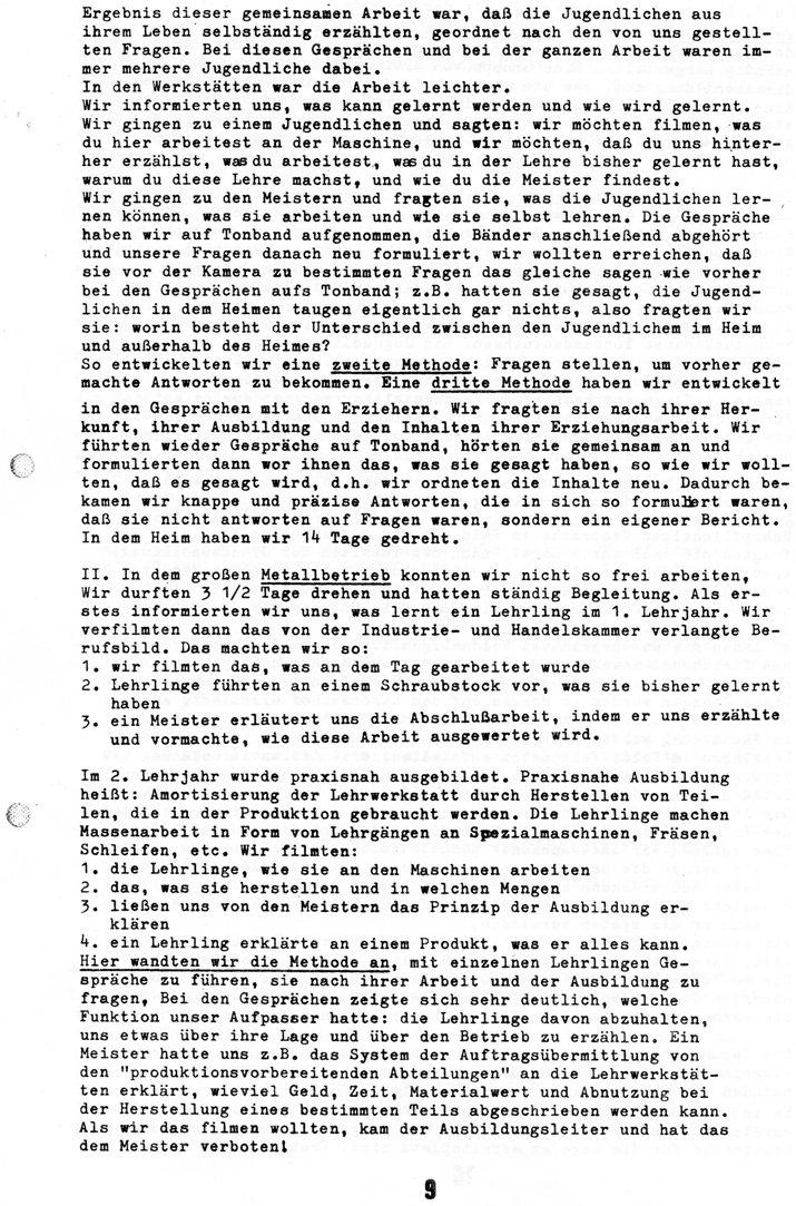Oberhausen (1972), Blatt 3