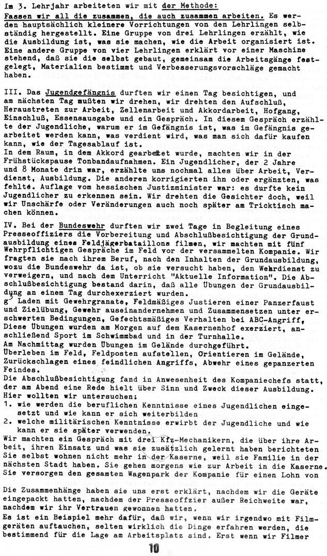 Oberhausen (1972), Blatt 4