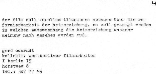 Über die Arbeit am Staffelberg_Film (1971), Seite 4