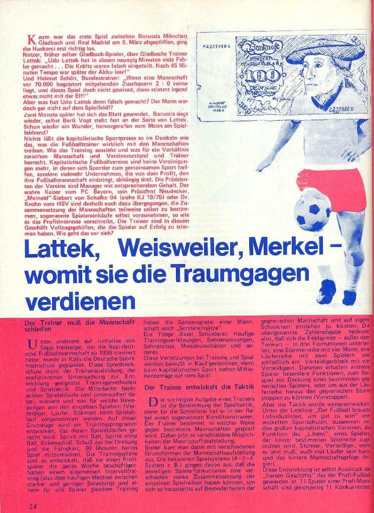 KJ 6/1976, S. 24