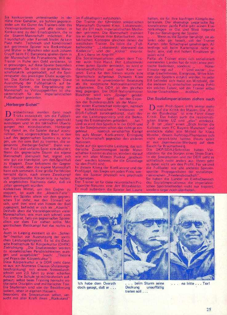 KJ 6/1976, S. 25