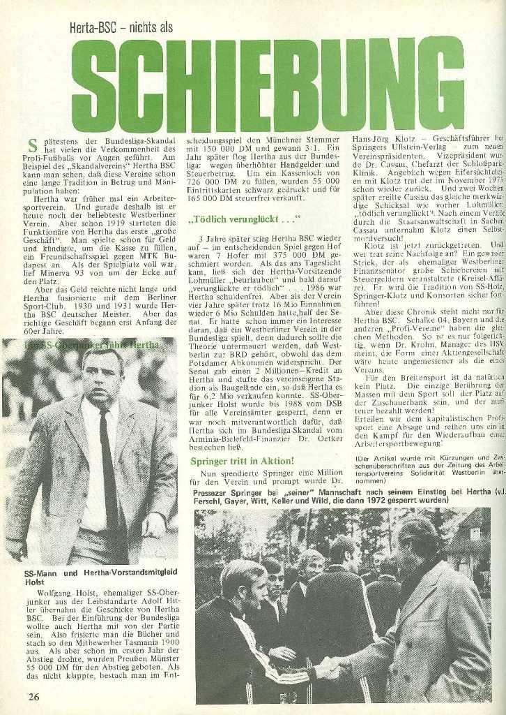 KJ 12/1976, S. 26