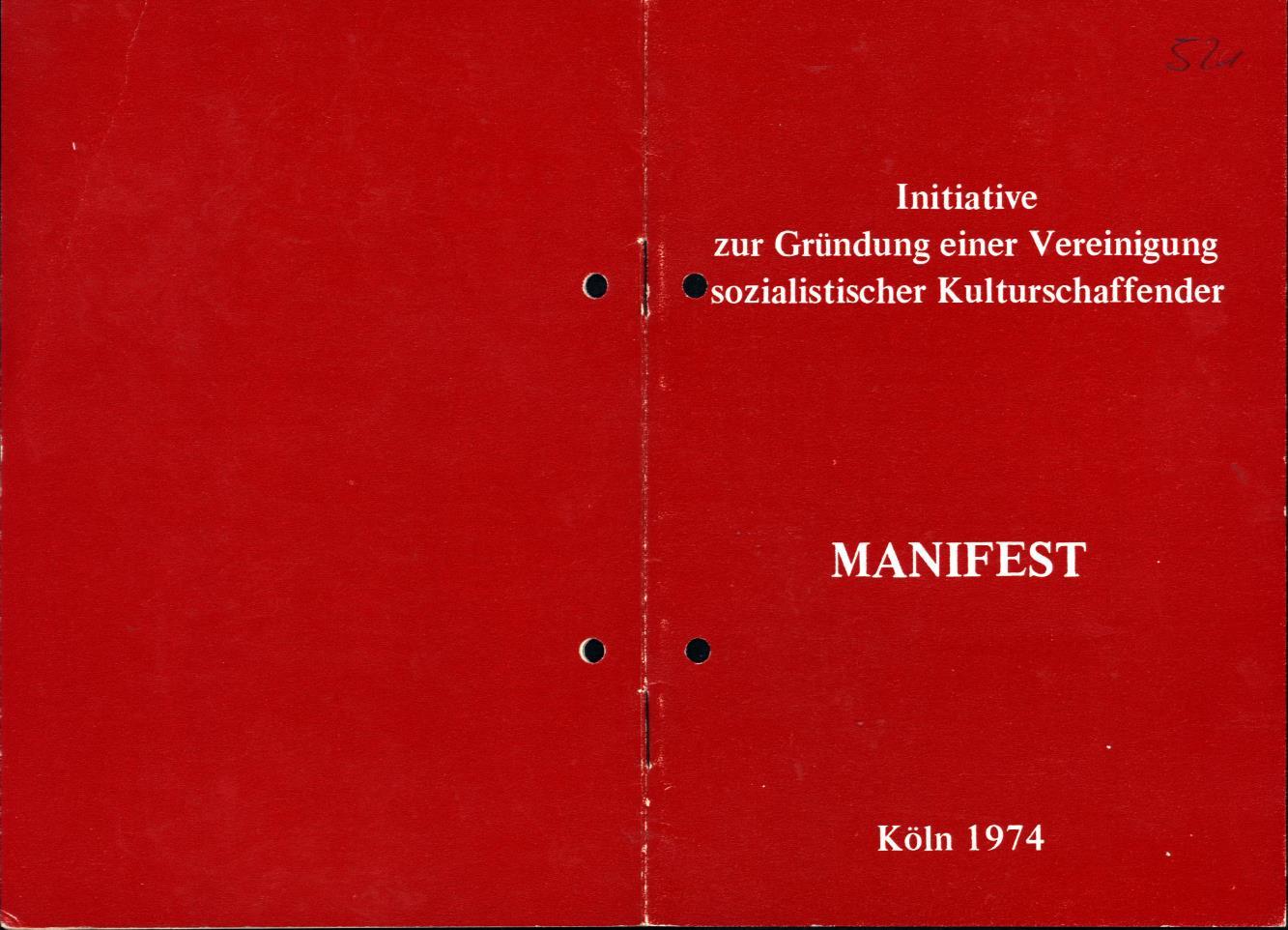 VSK_1974_Manifest_01