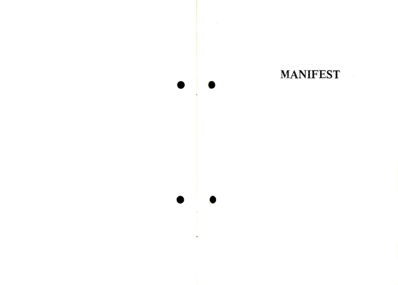VSK_1974_Manifest_02
