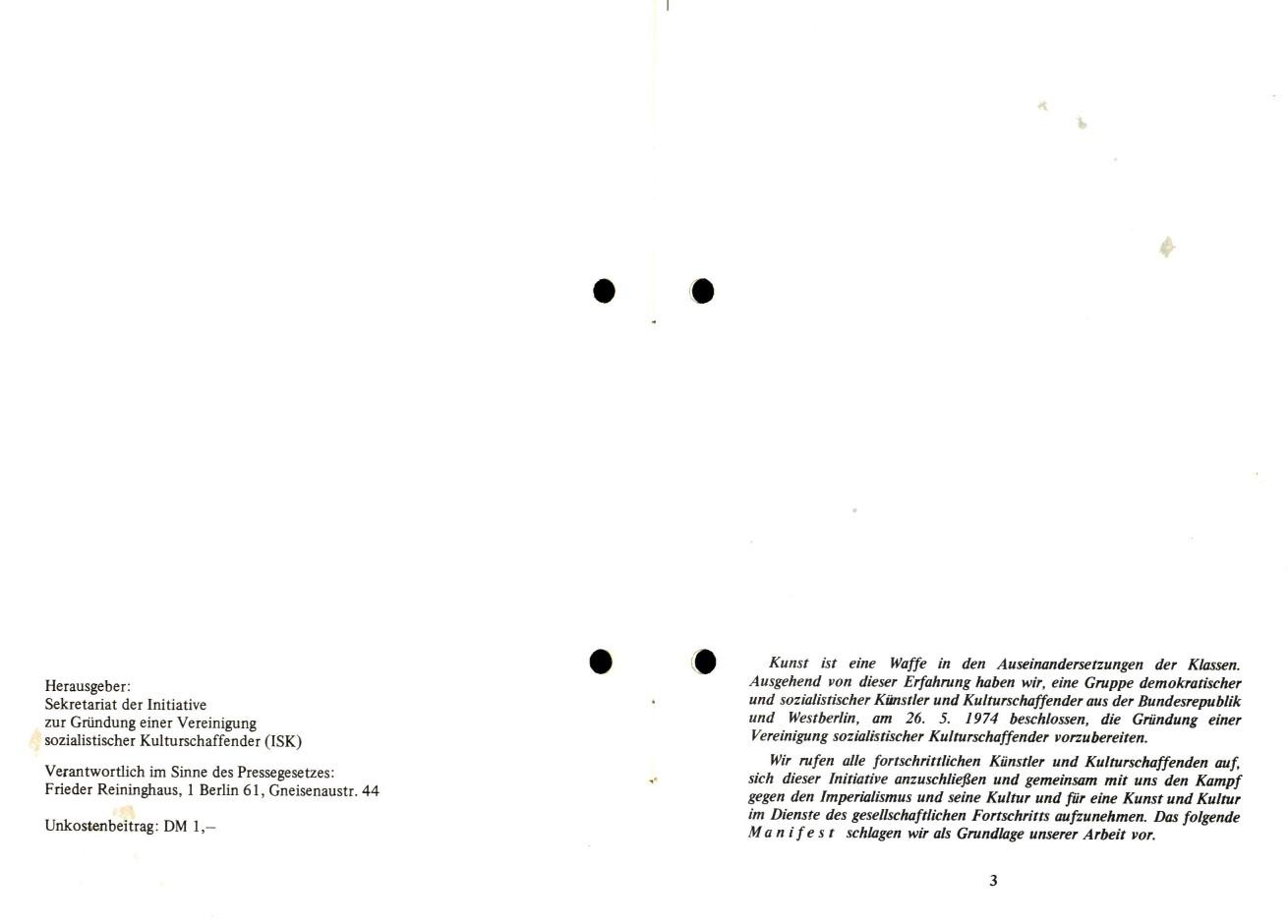VSK_1974_Manifest_03