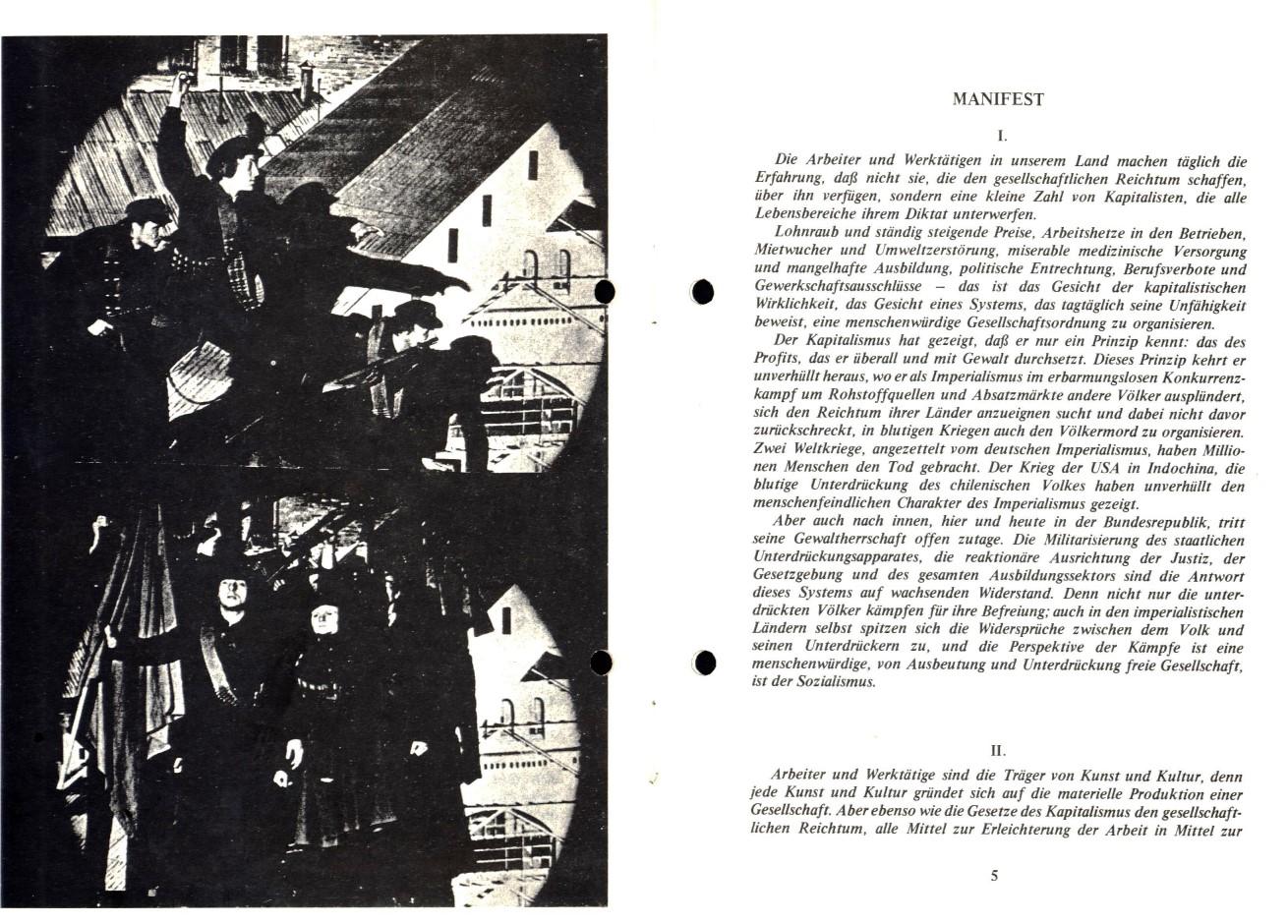 VSK_1974_Manifest_04