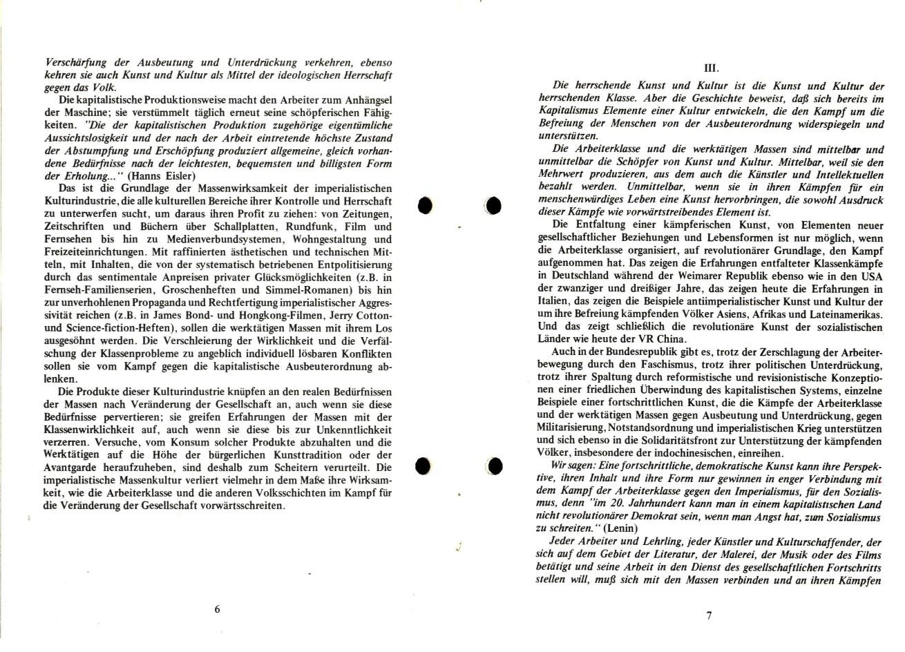 VSK_1974_Manifest_05