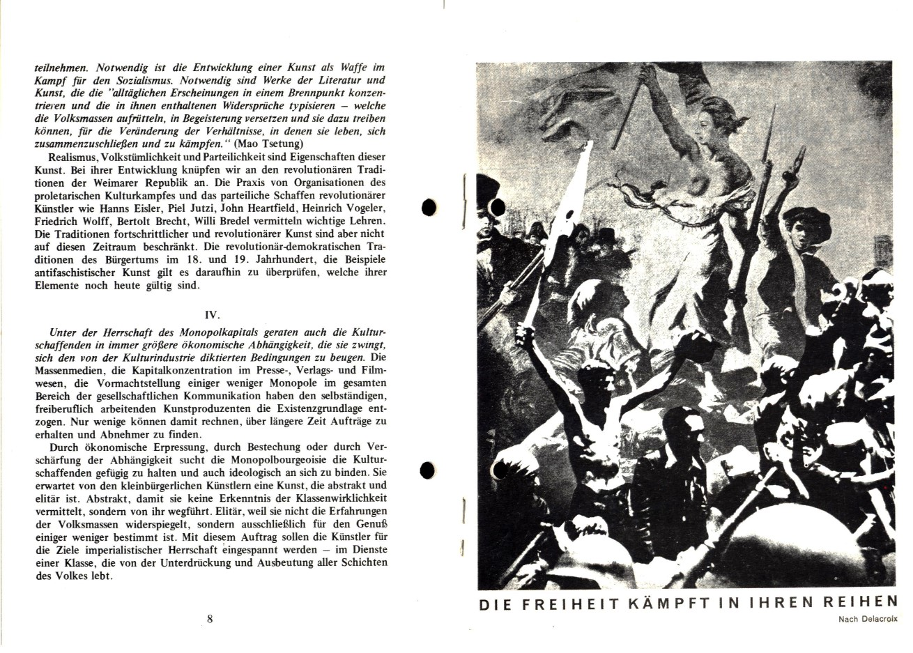 VSK_1974_Manifest_06
