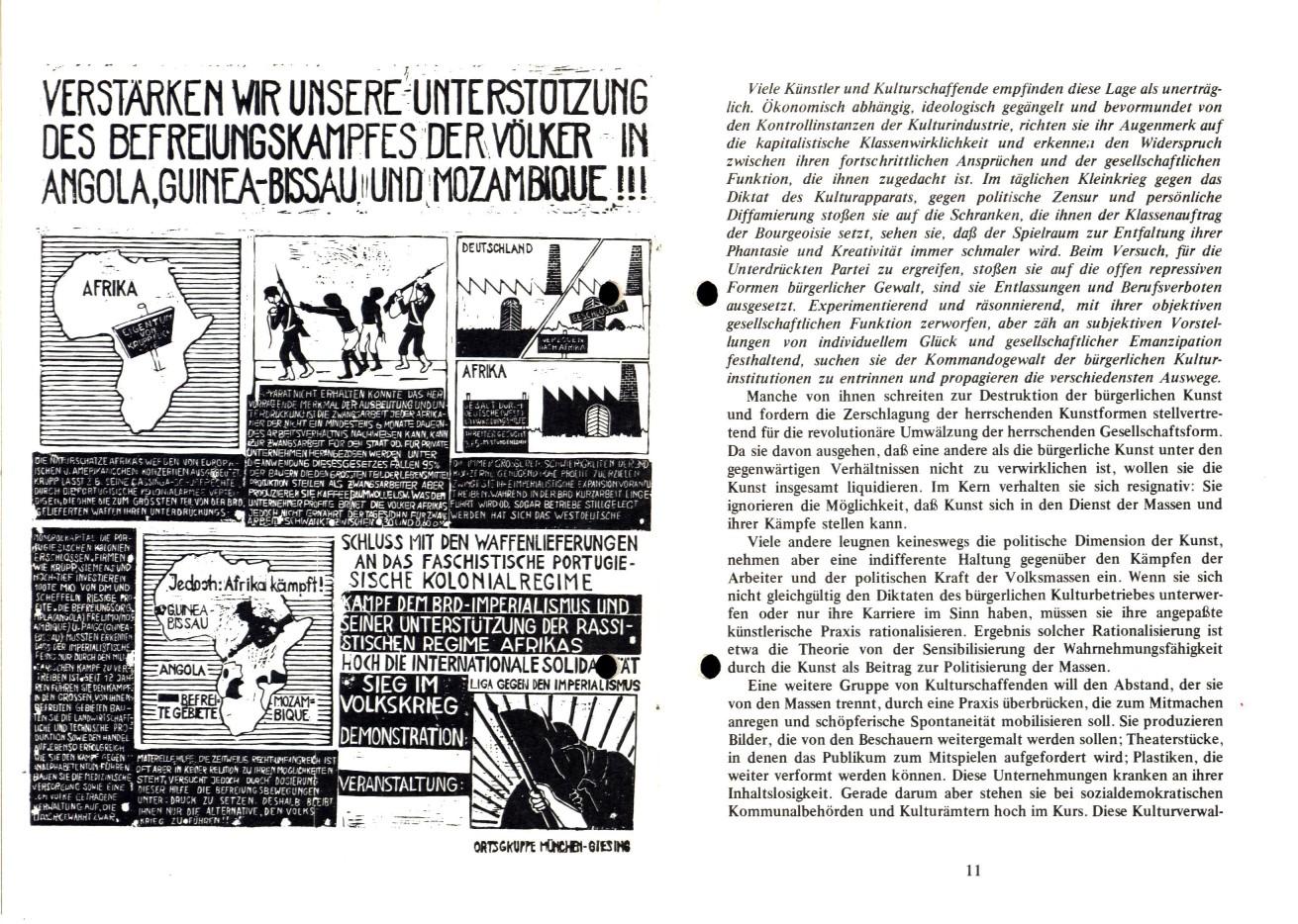 VSK_1974_Manifest_07