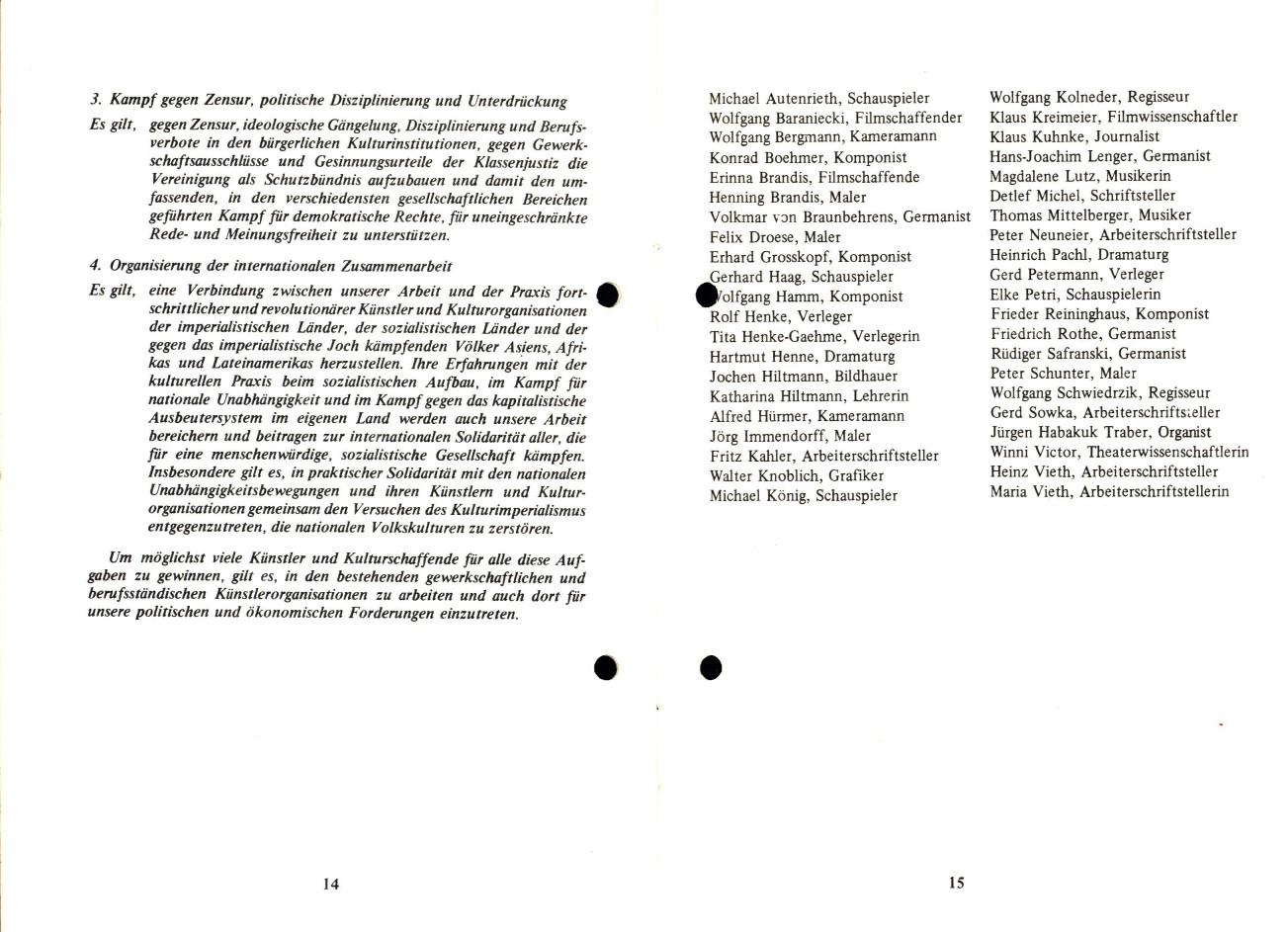 VSK_1974_Manifest_09