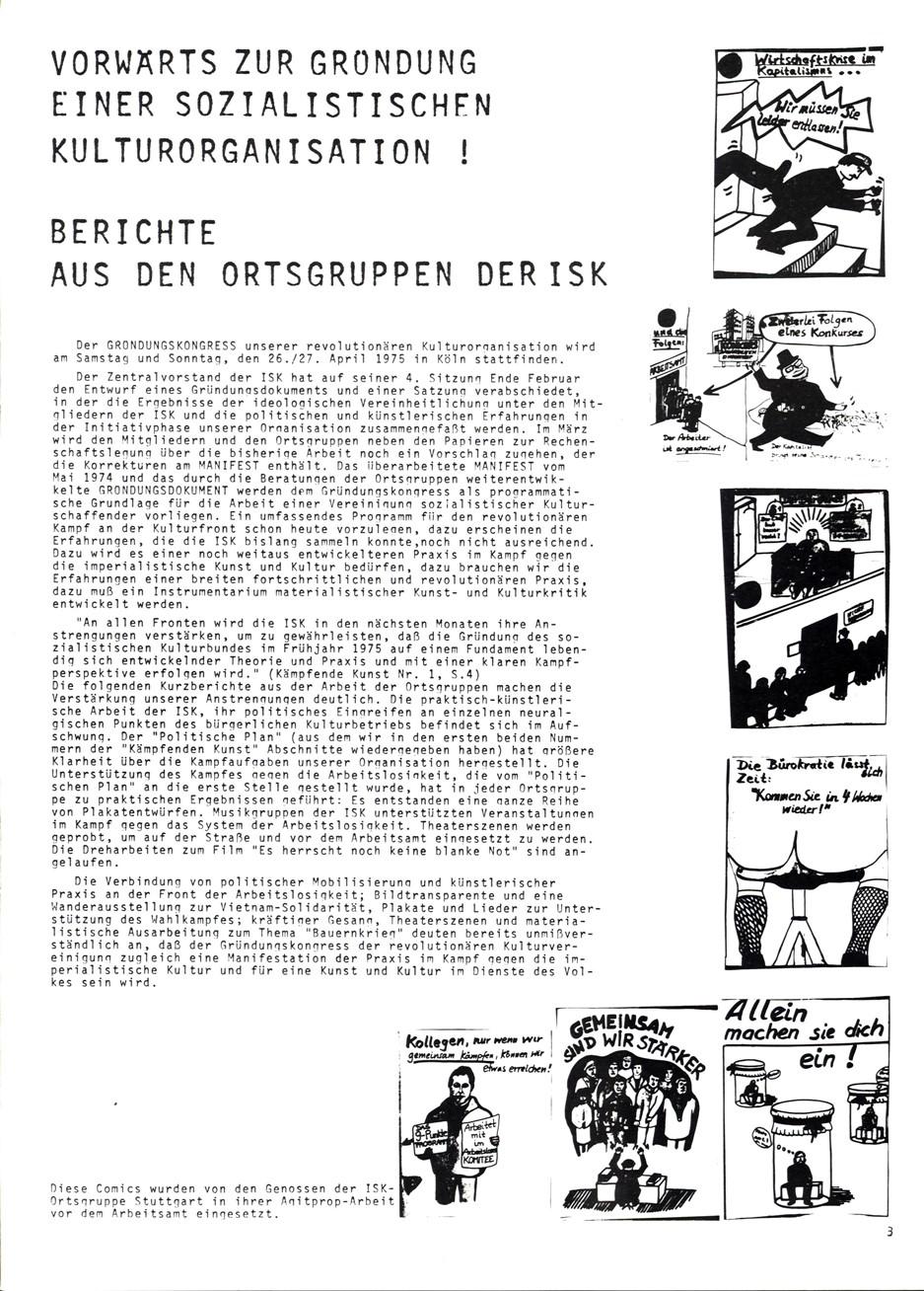 VSK_Kaempfende_Kunst_19750300_03