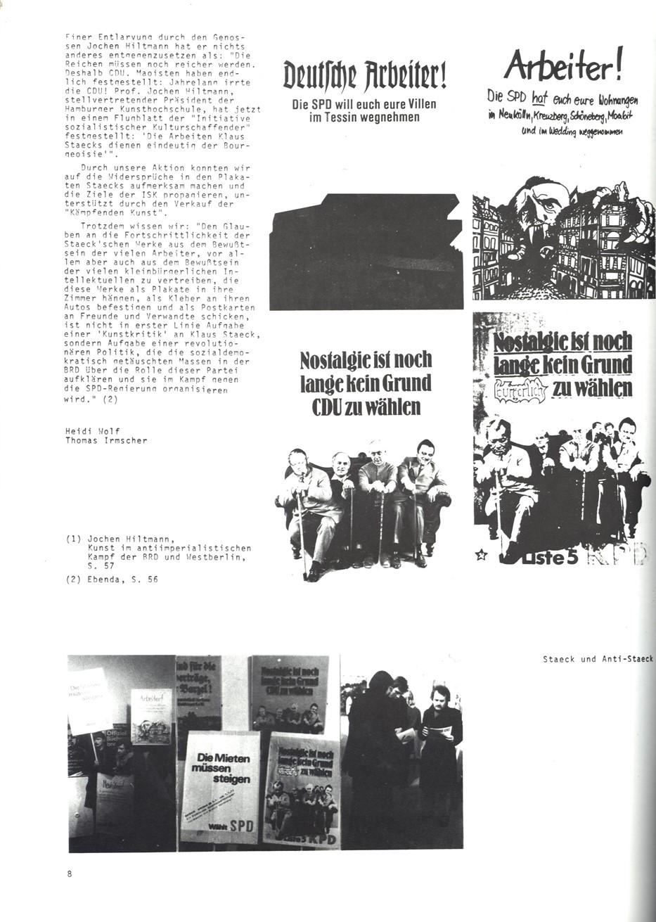 VSK_Kaempfende_Kunst_19750300_08