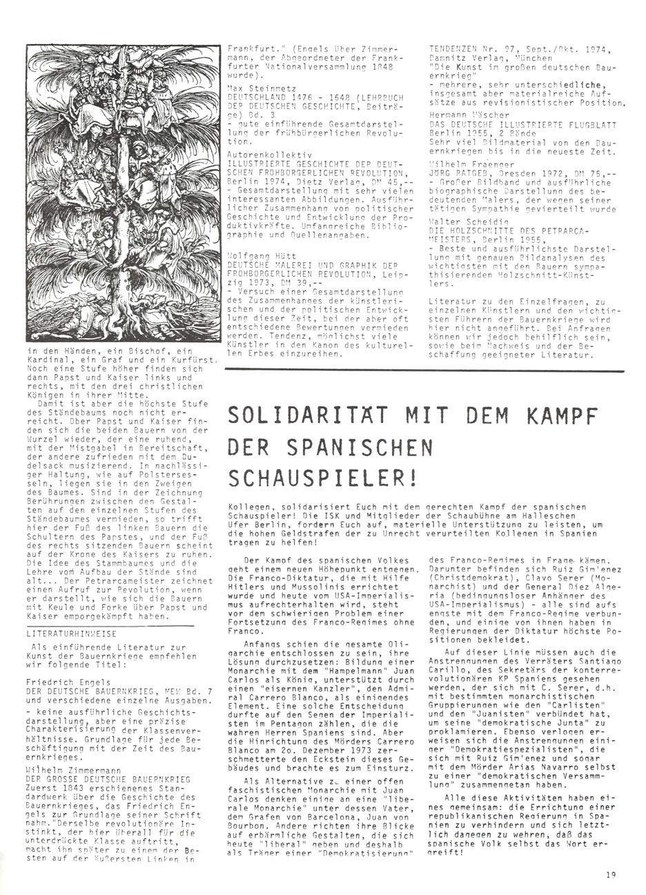 VSK_Kaempfende_Kunst_19750300_19