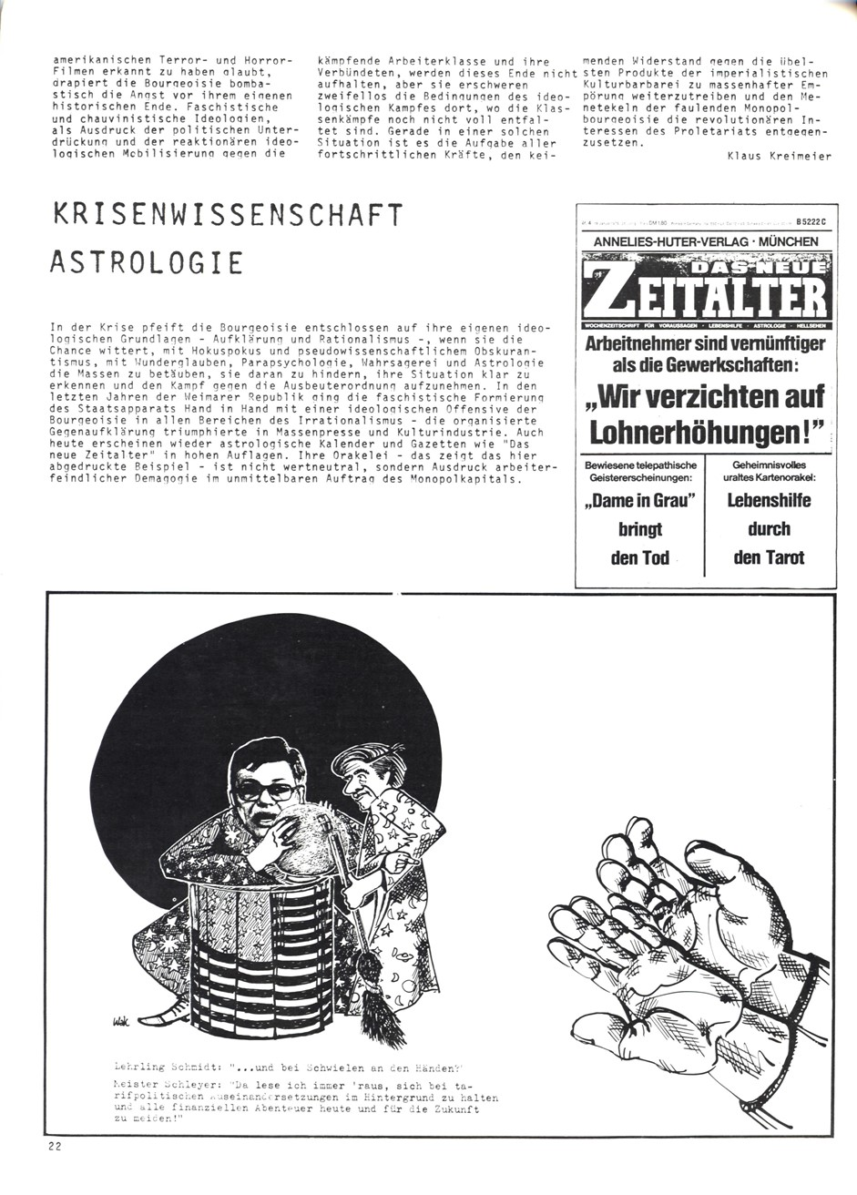 VSK_Kaempfende_Kunst_19750300_22