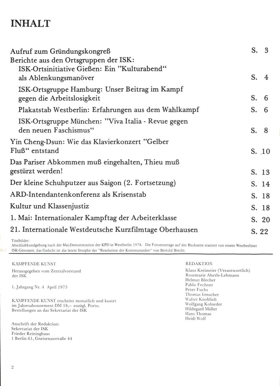VSK_Kaempfende_Kunst_19750400_02
