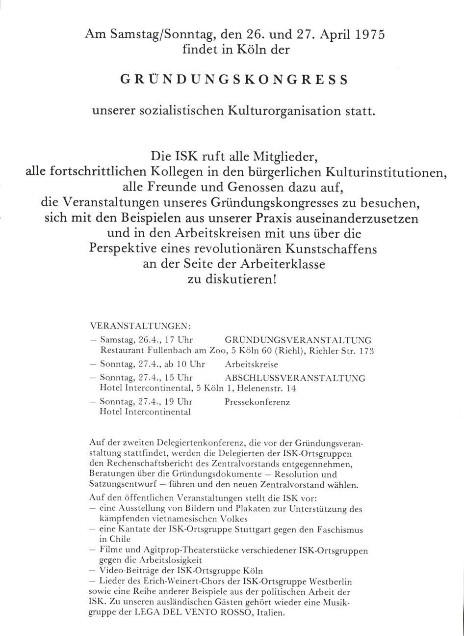VSK_Kaempfende_Kunst_19750400_03