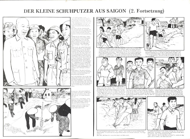 VSK_Kaempfende_Kunst_19750400_14