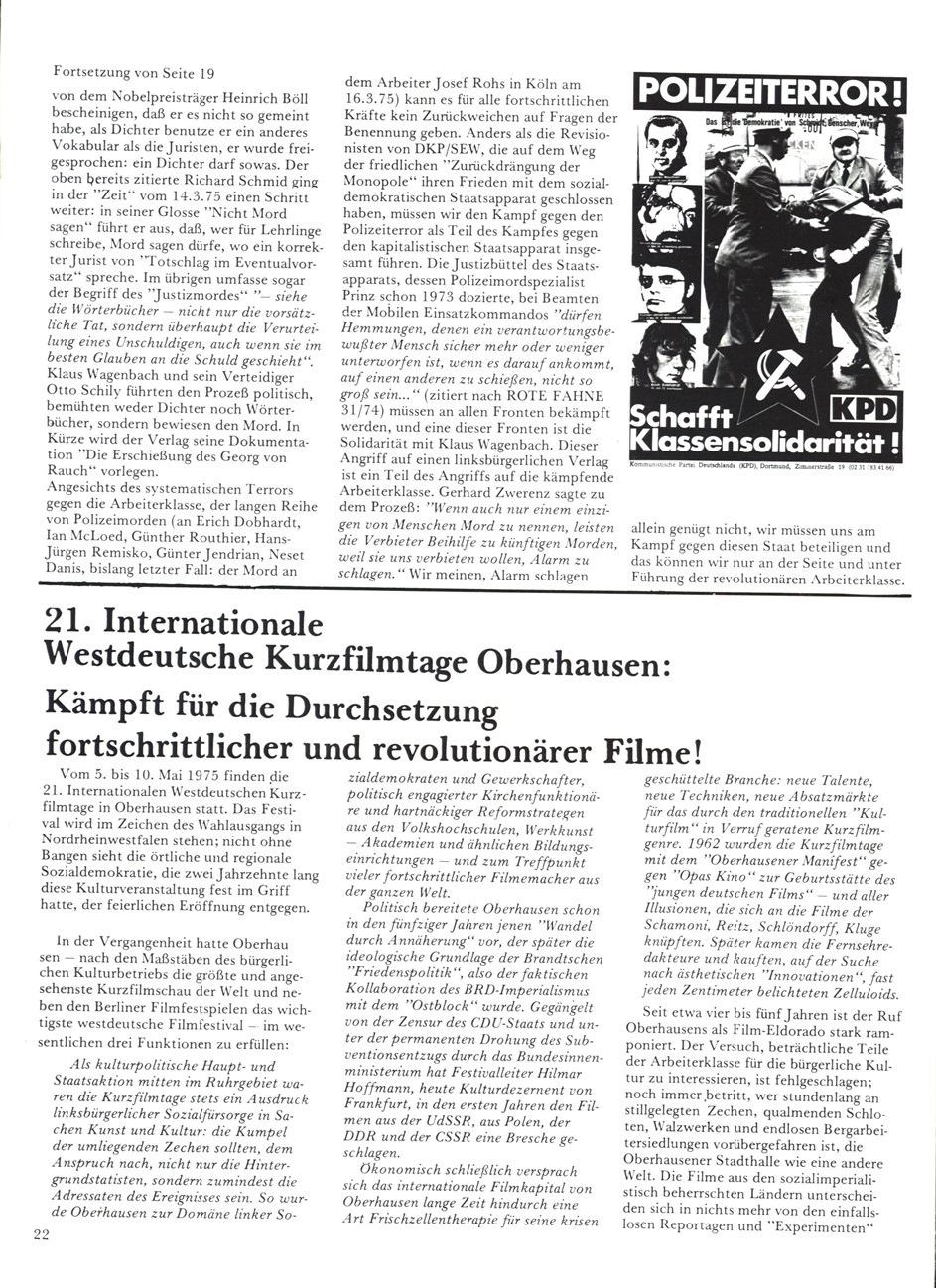 VSK_Kaempfende_Kunst_19750400_22