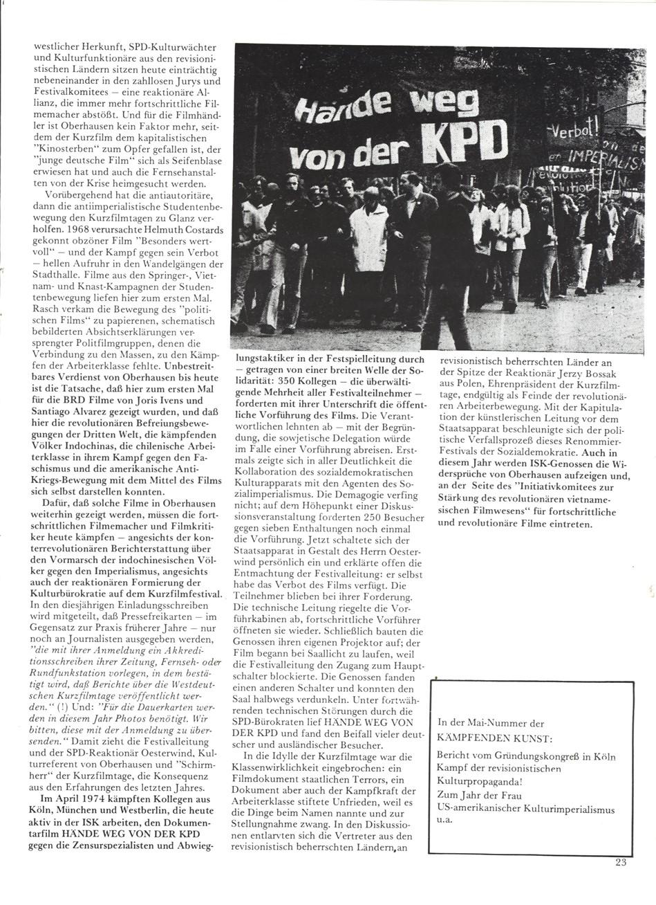 VSK_Kaempfende_Kunst_19750400_23