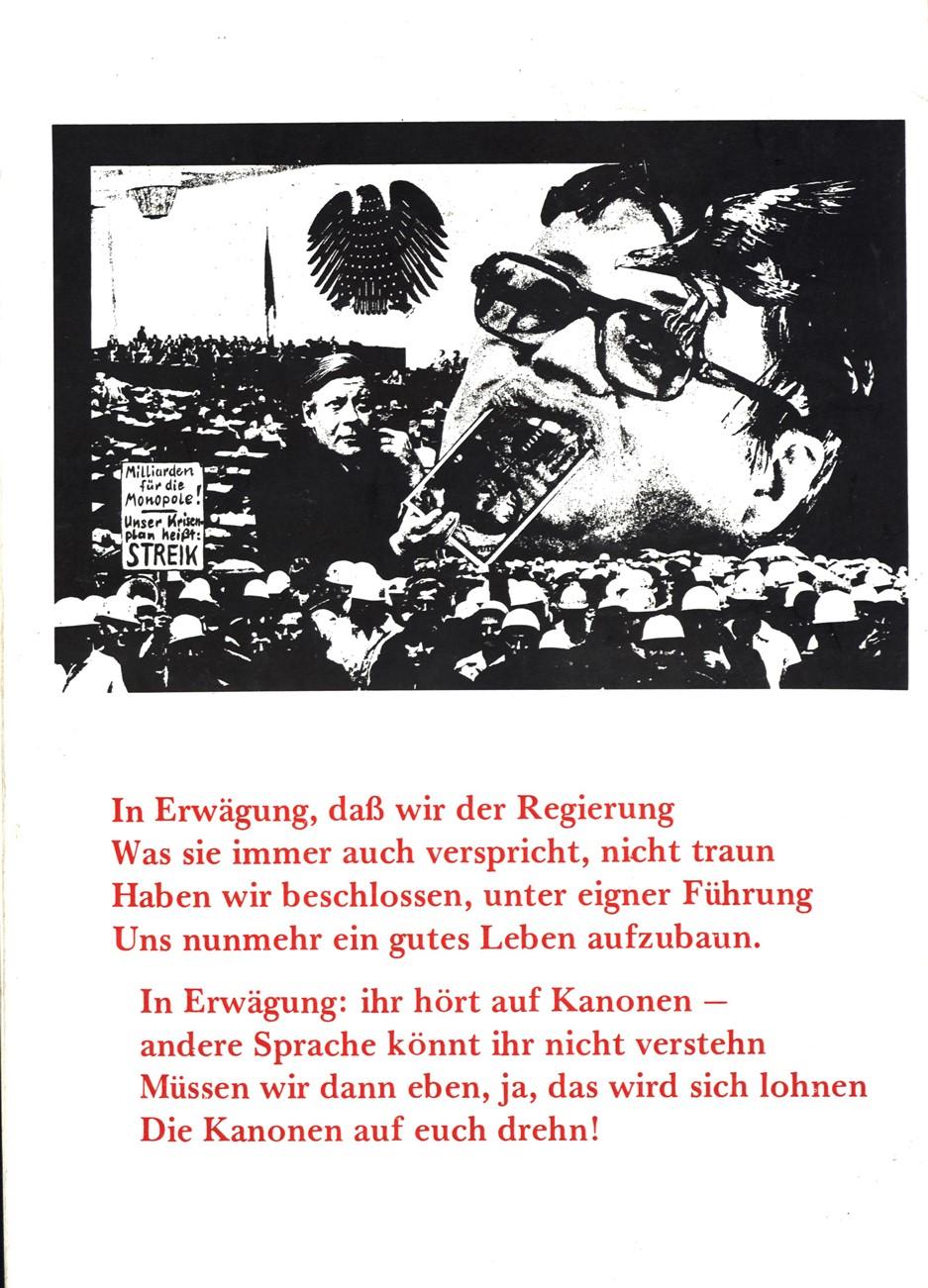 VSK_Kaempfende_Kunst_19750400_24