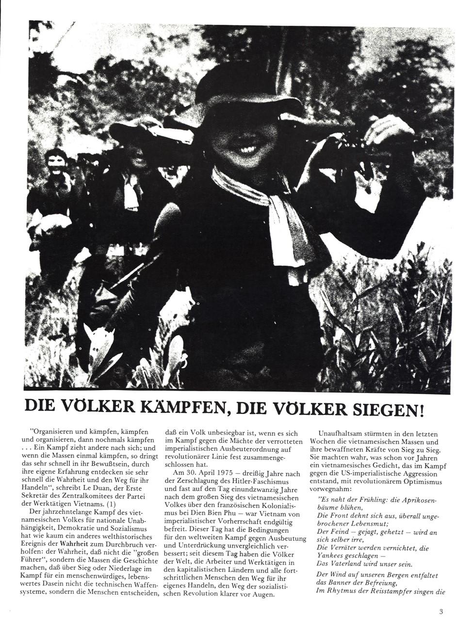 VSK_Kaempfende_Kunst_19750500_03