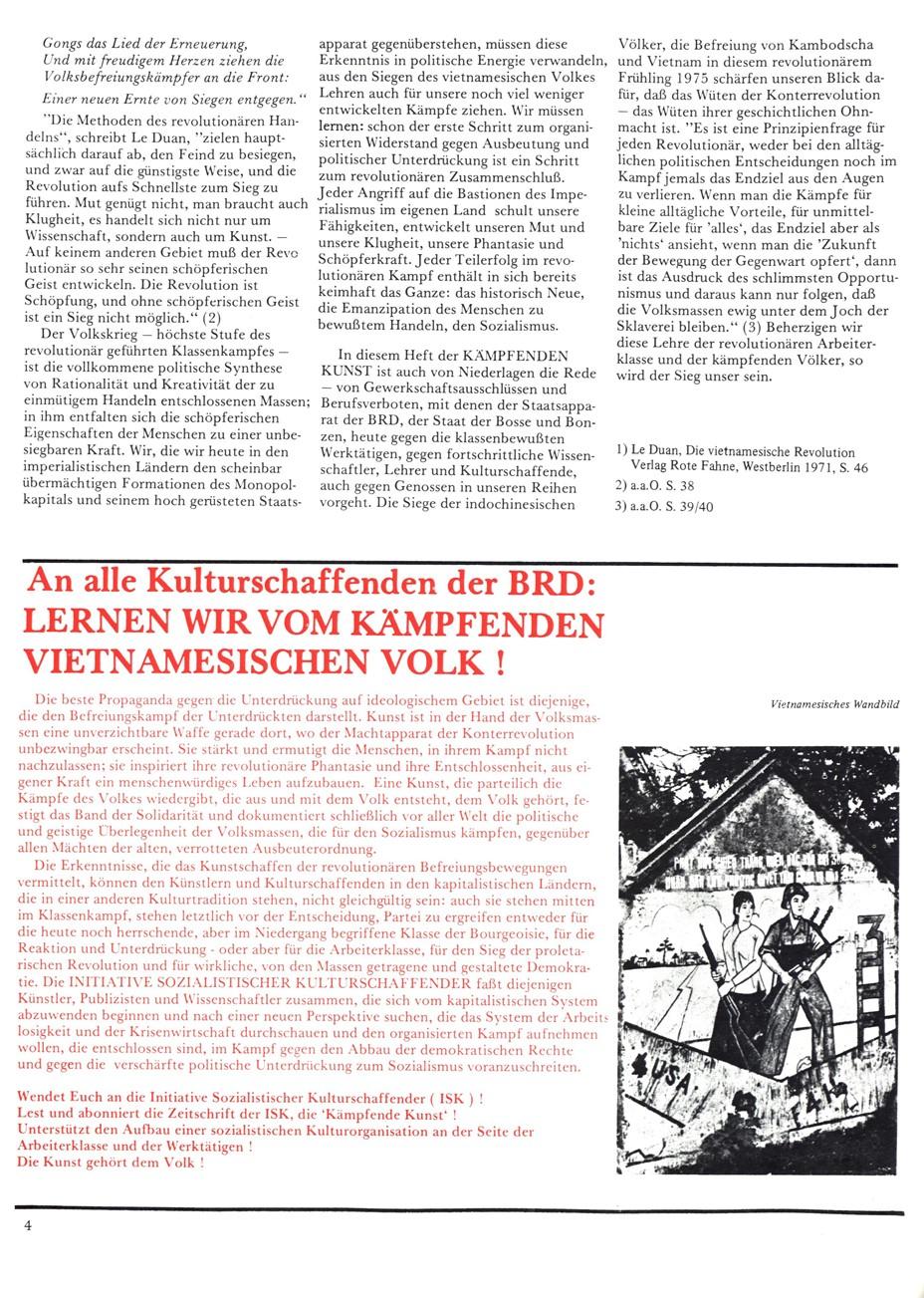VSK_Kaempfende_Kunst_19750500_04