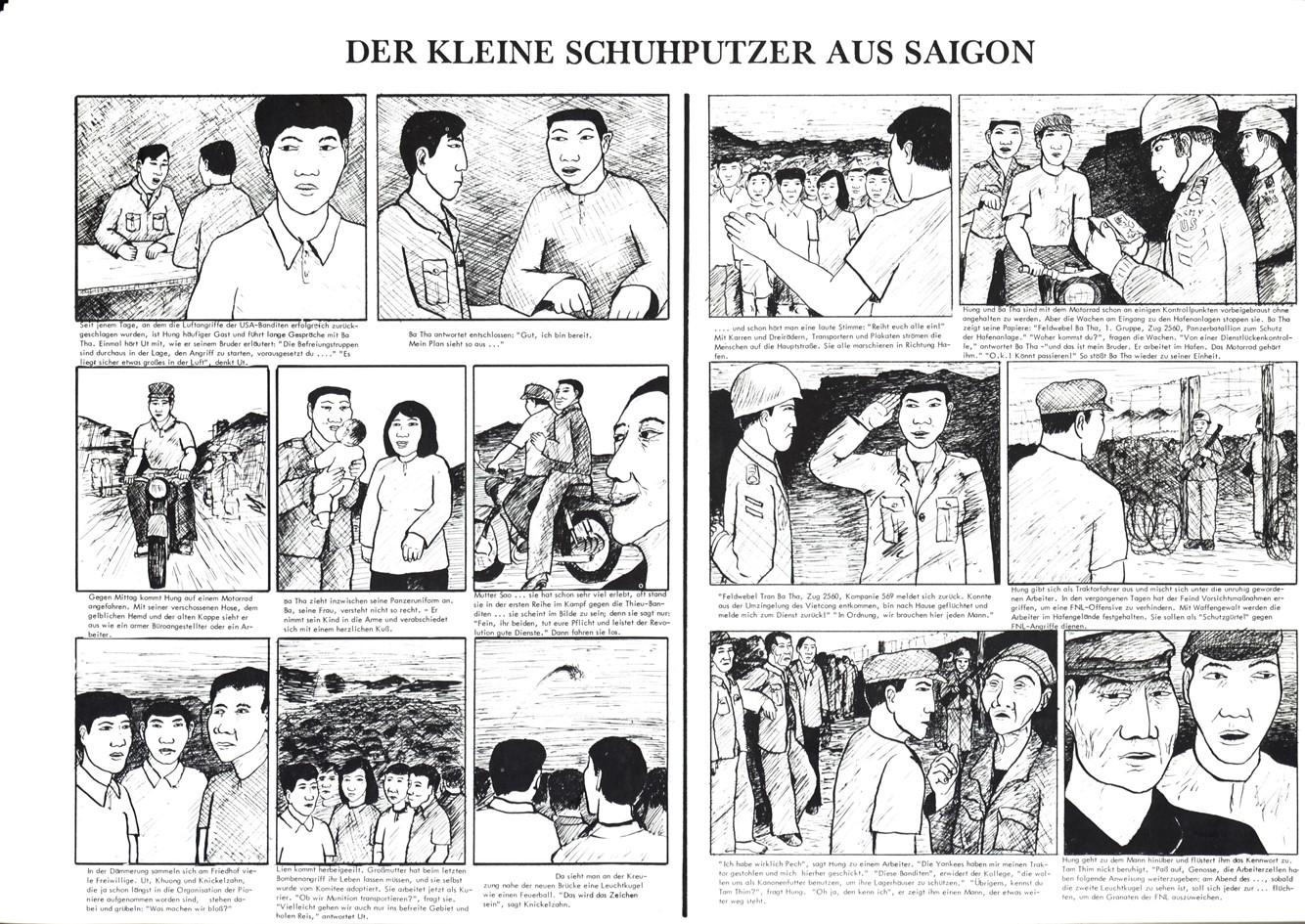 VSK_Kaempfende_Kunst_19750500_10