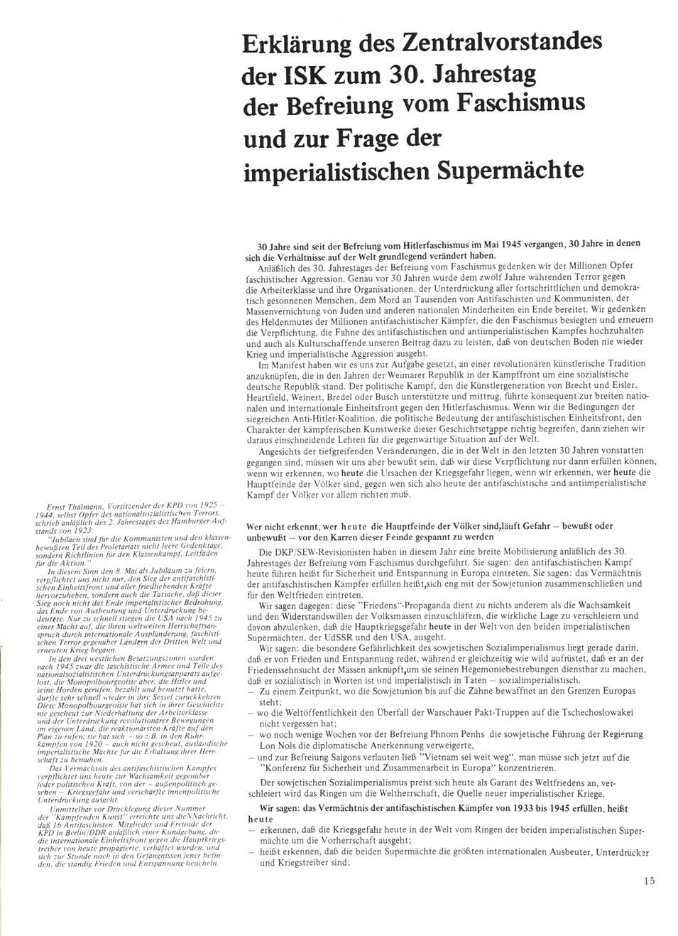 VSK_Kaempfende_Kunst_19750500_15
