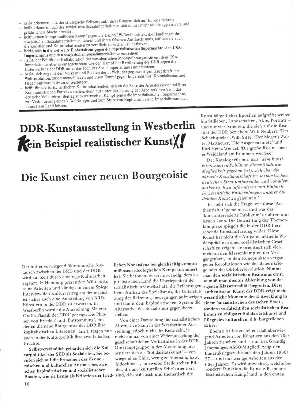 VSK_Kaempfende_Kunst_19750500_16