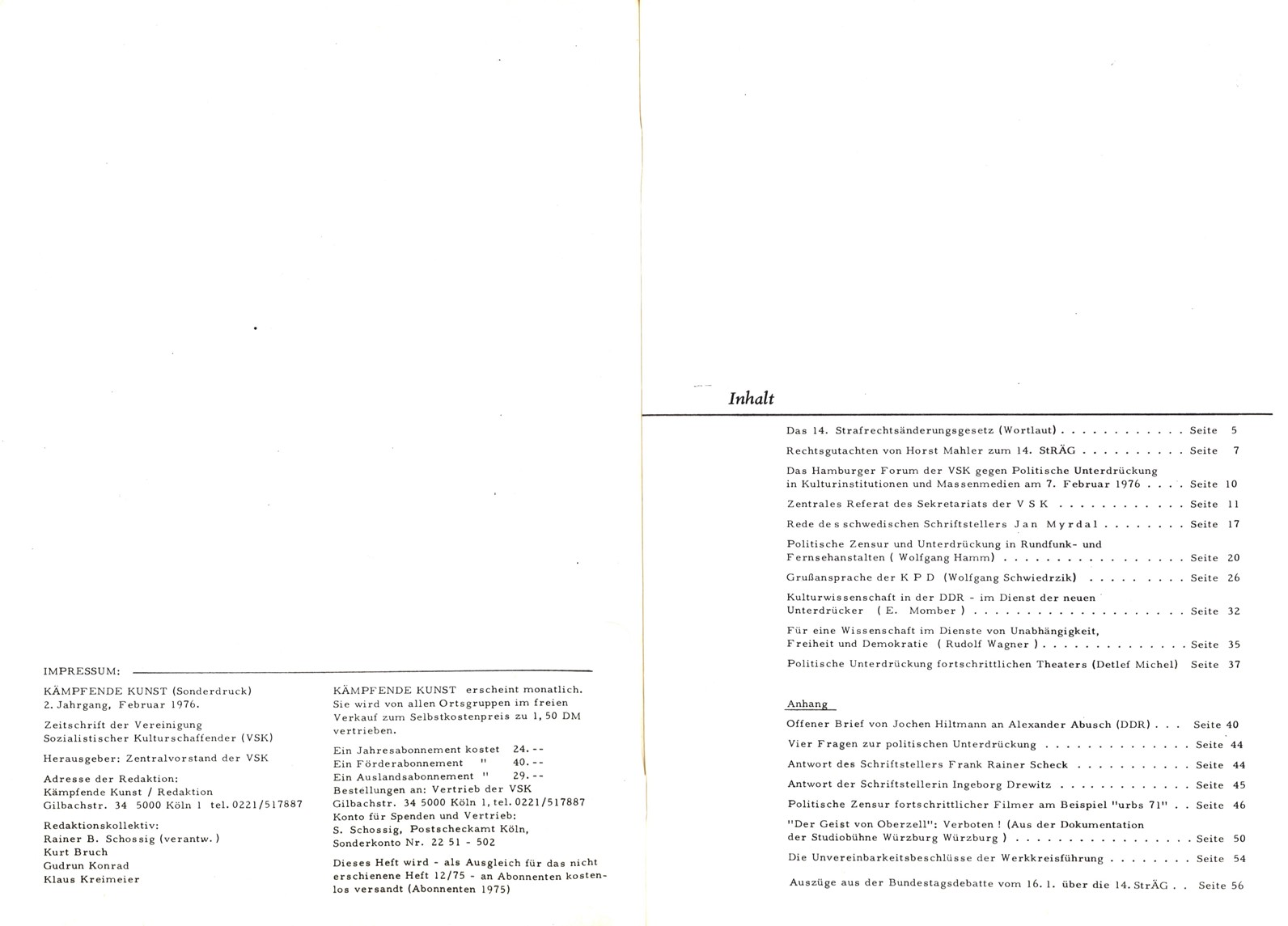 VSK_Kaempfende_Kunst_19760200_Sonderdruck_02