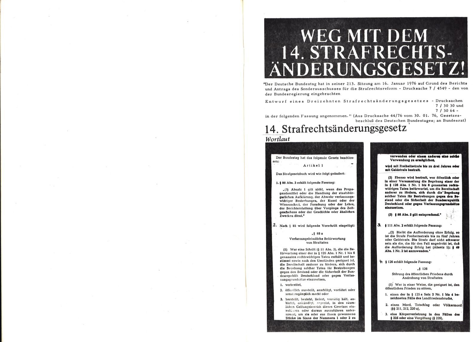 VSK_Kaempfende_Kunst_19760200_Sonderdruck_03