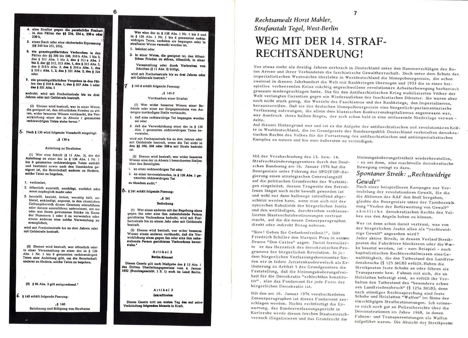 VSK_Kaempfende_Kunst_19760200_Sonderdruck_04