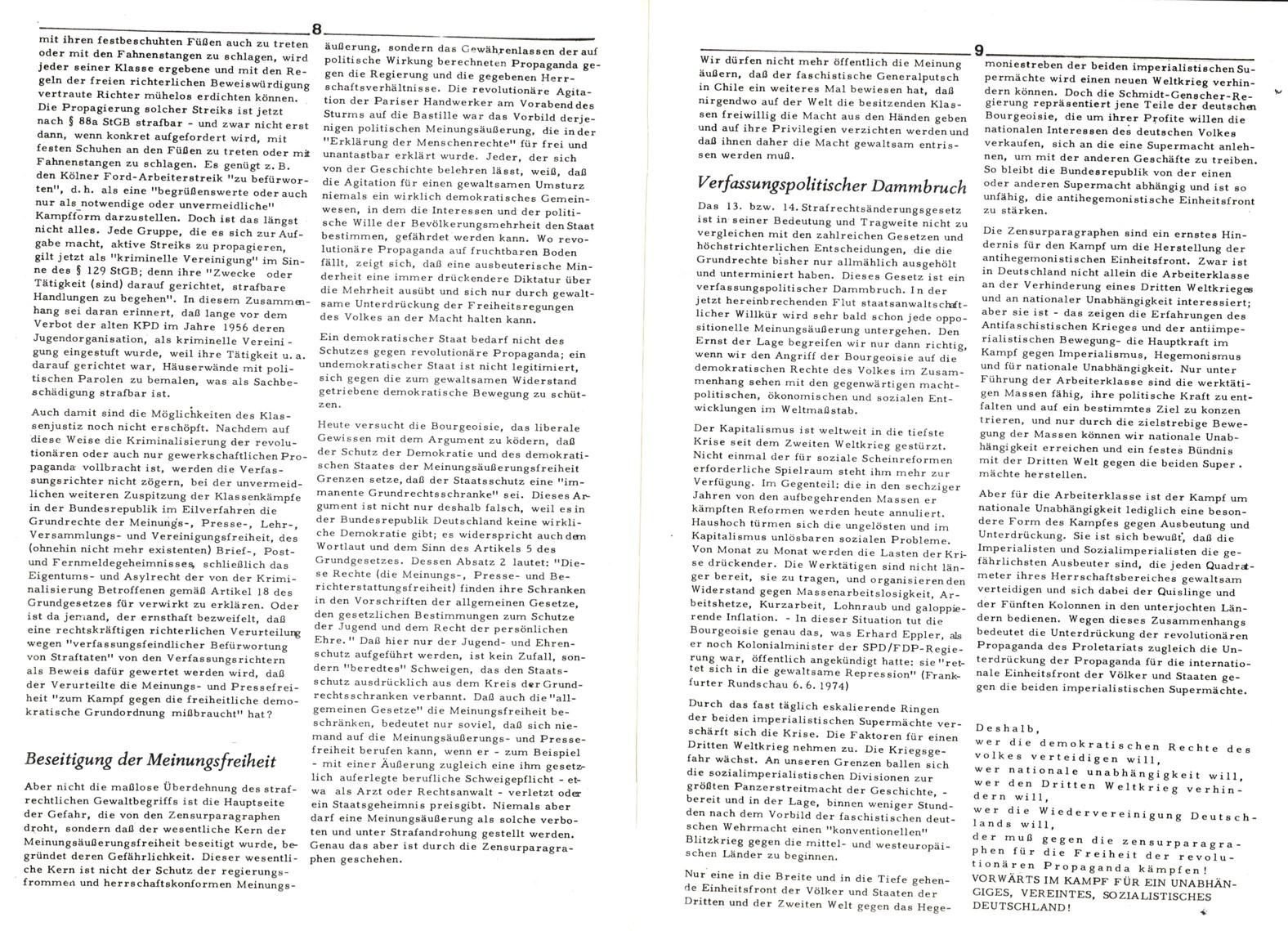 VSK_Kaempfende_Kunst_19760200_Sonderdruck_05