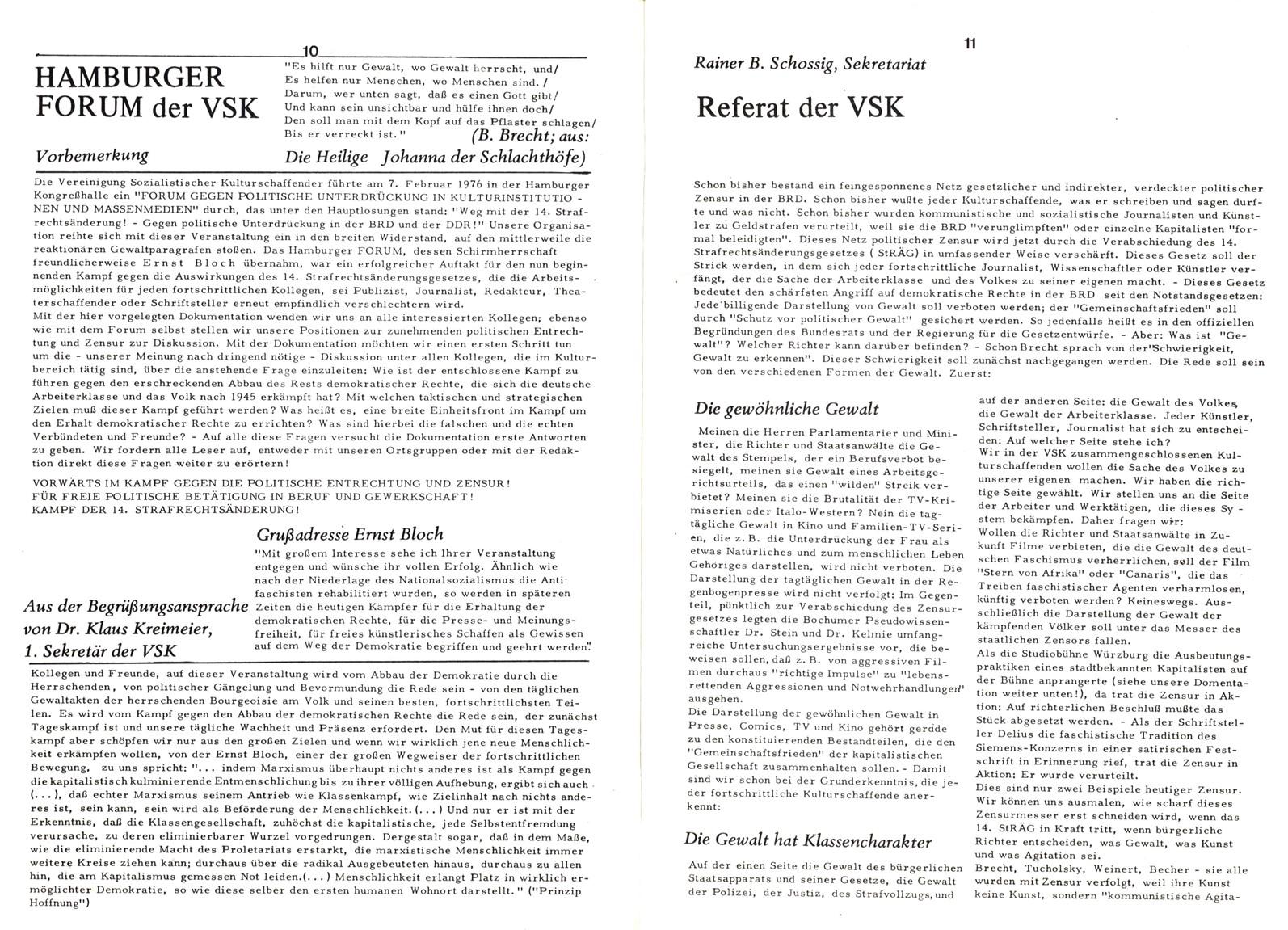 VSK_Kaempfende_Kunst_19760200_Sonderdruck_06