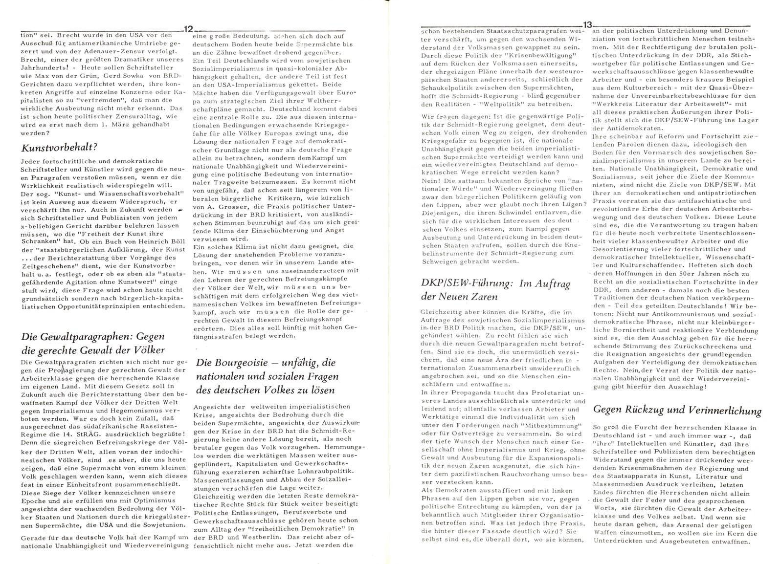 VSK_Kaempfende_Kunst_19760200_Sonderdruck_07