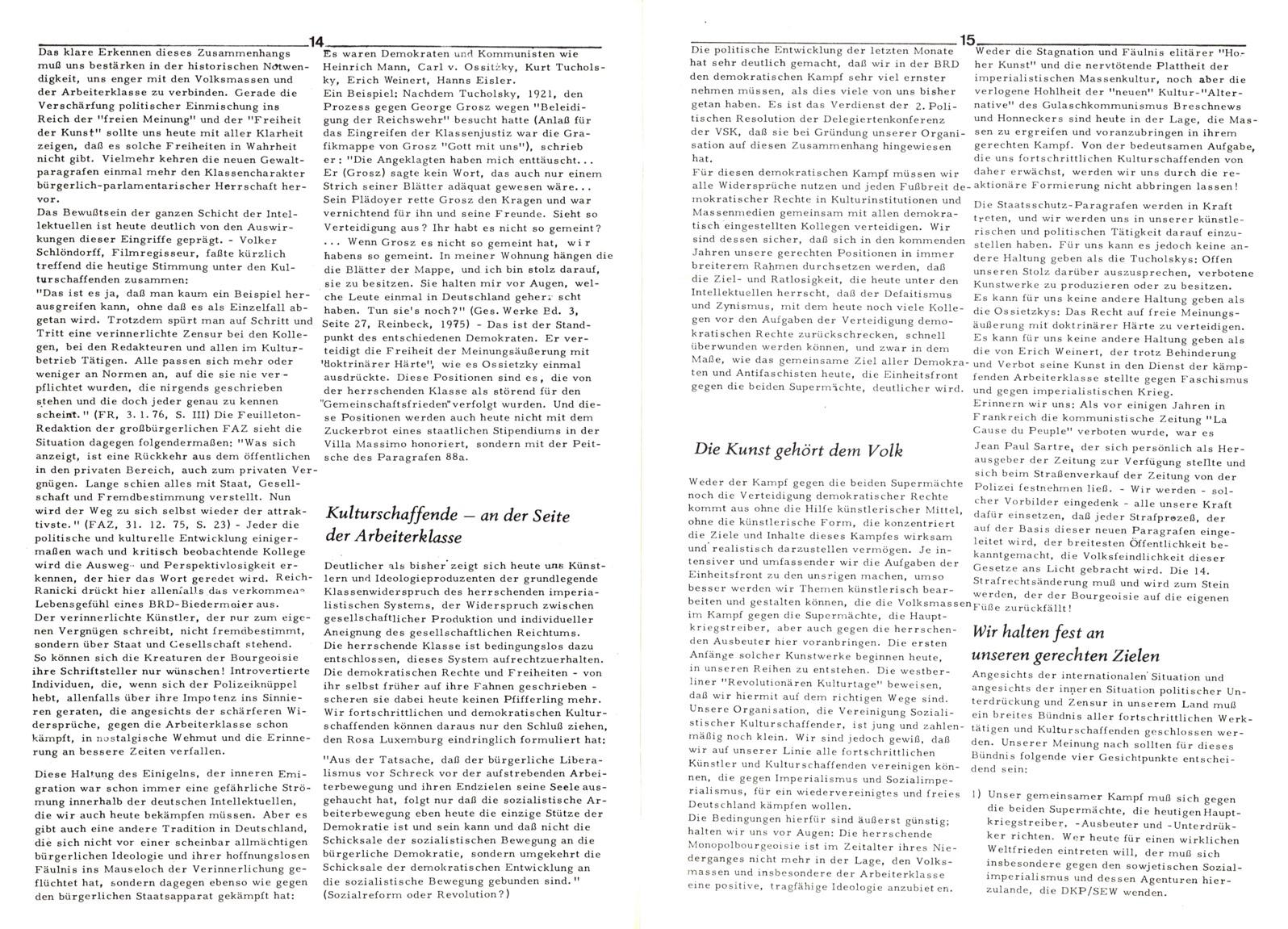 VSK_Kaempfende_Kunst_19760200_Sonderdruck_08