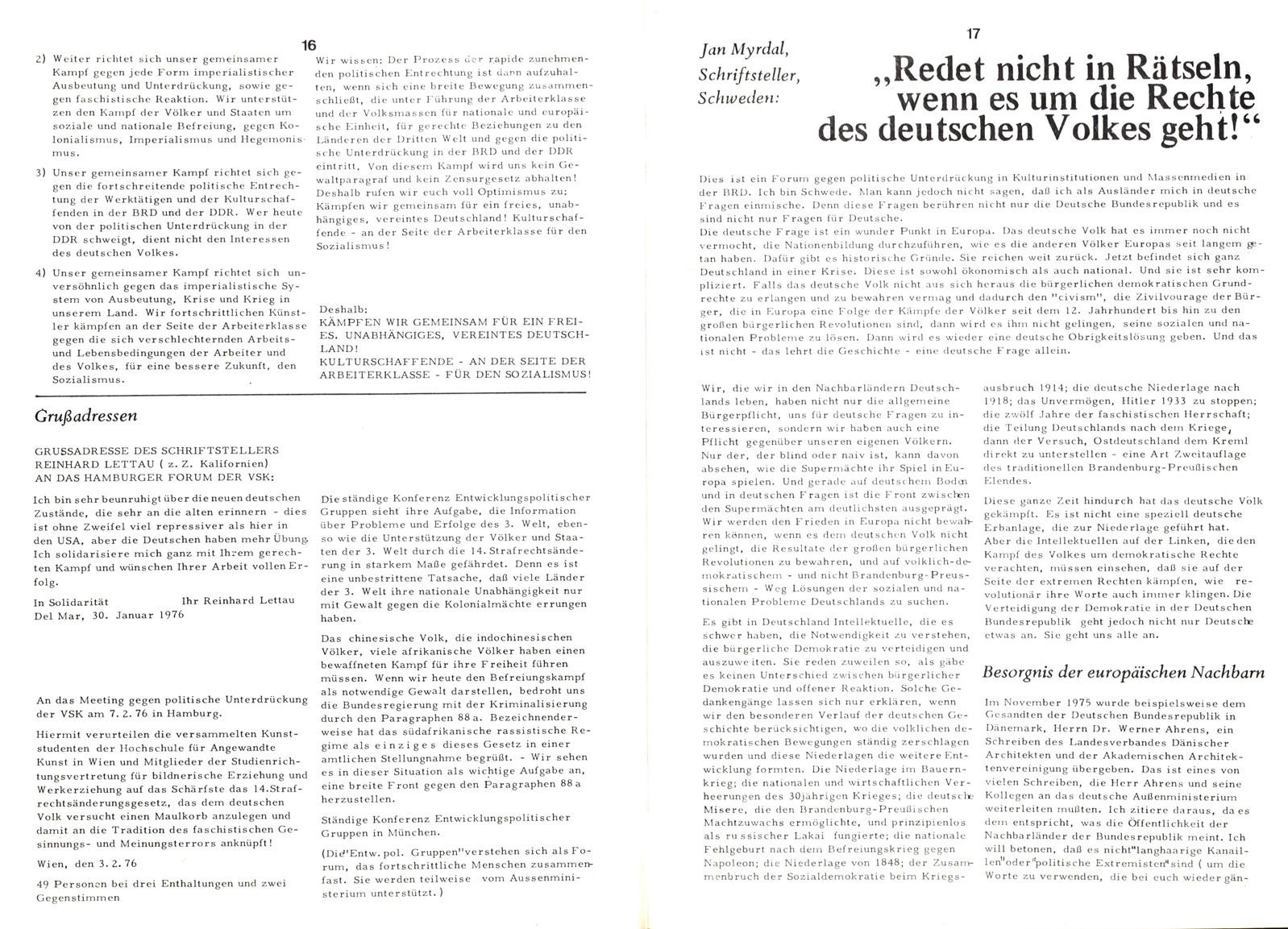 VSK_Kaempfende_Kunst_19760200_Sonderdruck_09