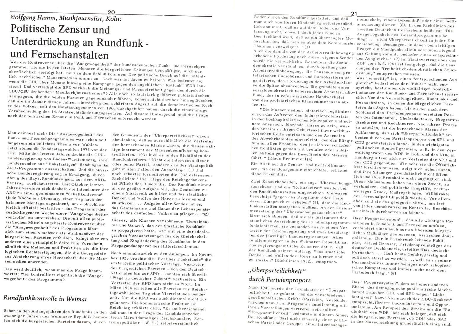 VSK_Kaempfende_Kunst_19760200_Sonderdruck_11