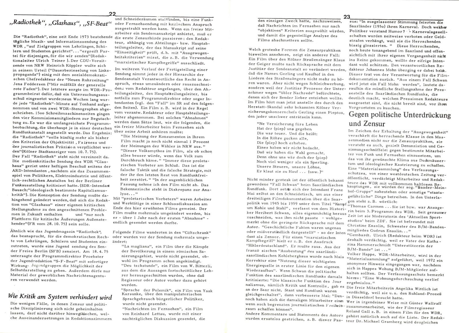 VSK_Kaempfende_Kunst_19760200_Sonderdruck_12