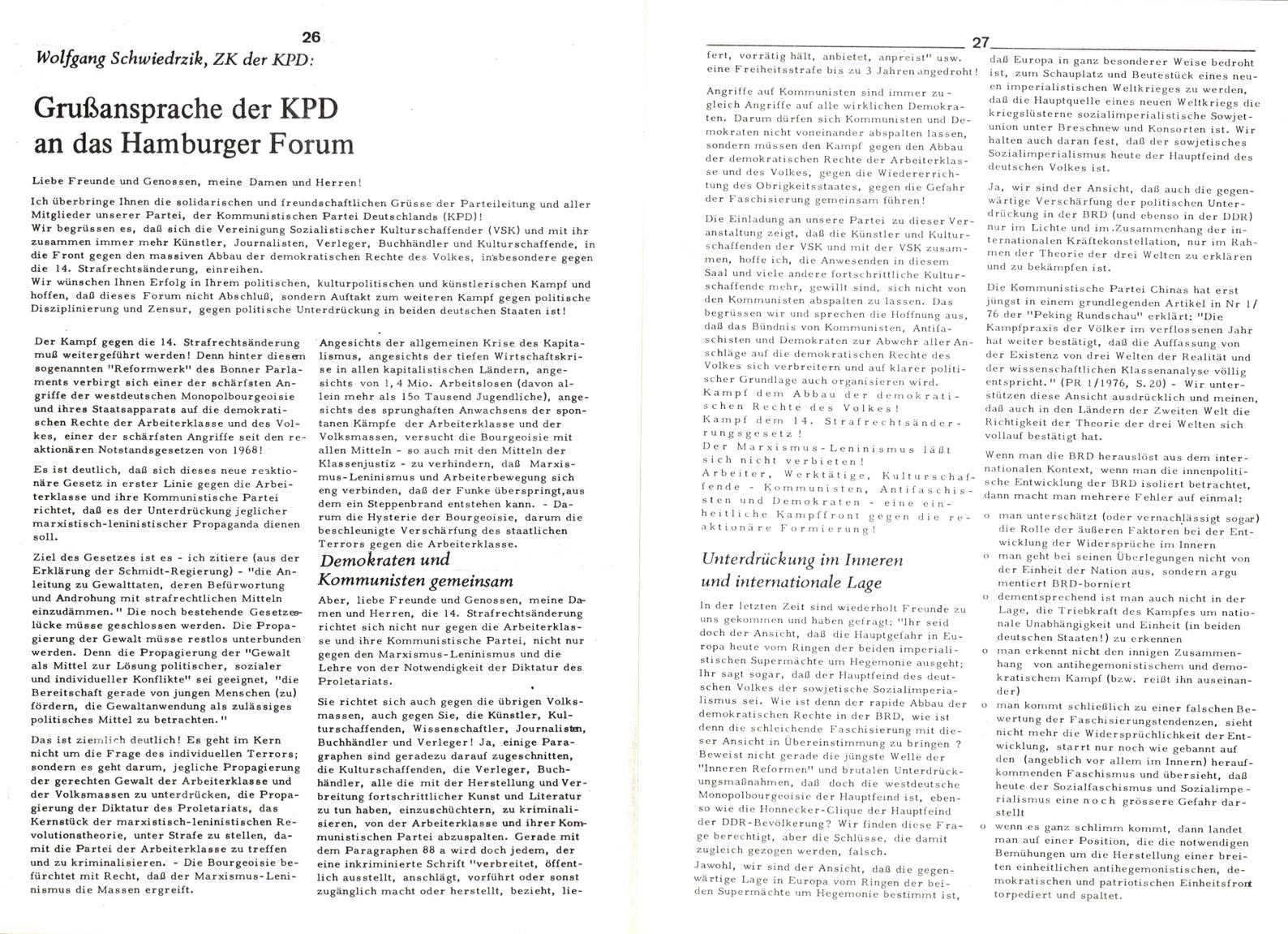 VSK_Kaempfende_Kunst_19760200_Sonderdruck_14