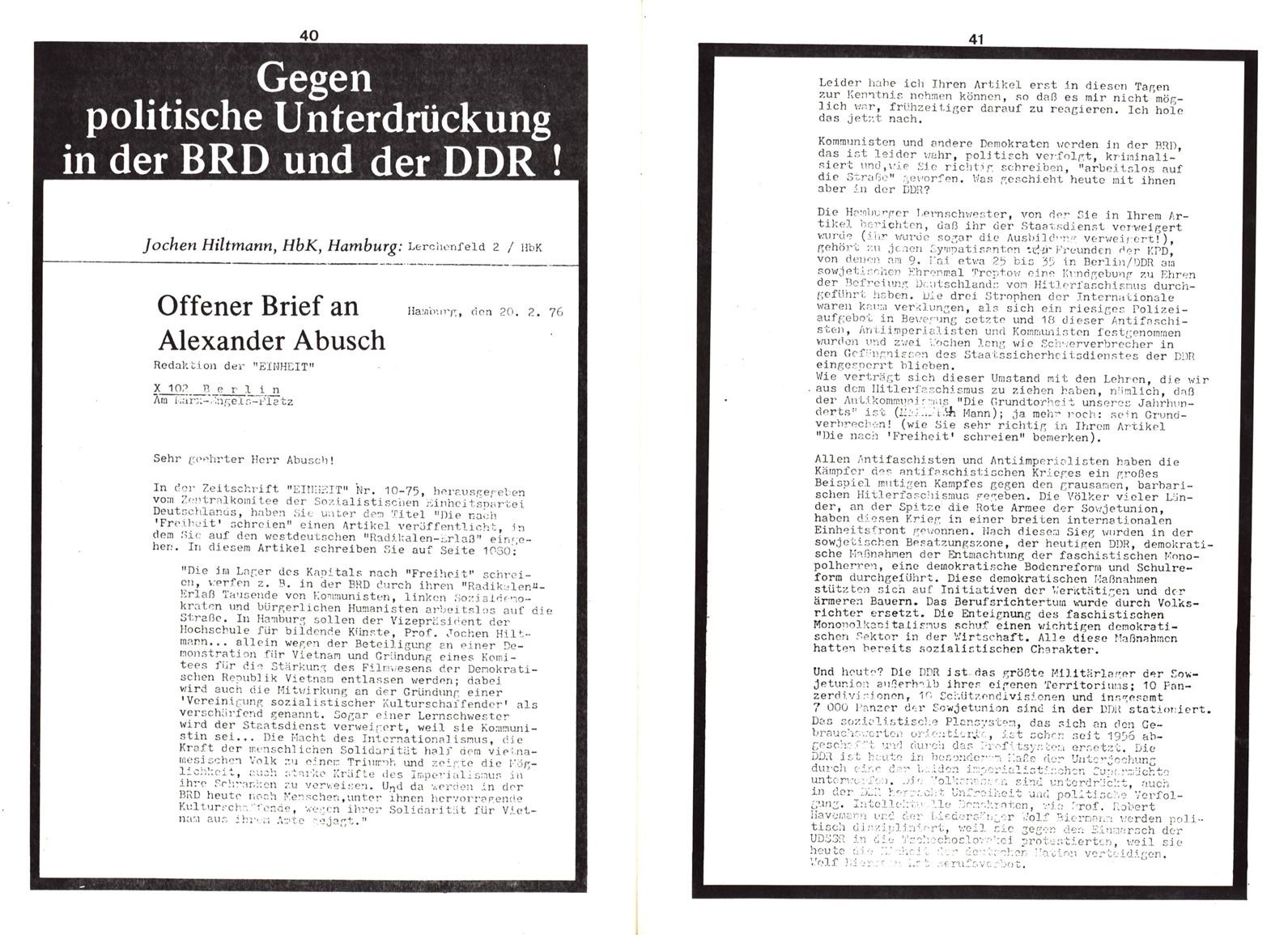 VSK_Kaempfende_Kunst_19760200_Sonderdruck_21