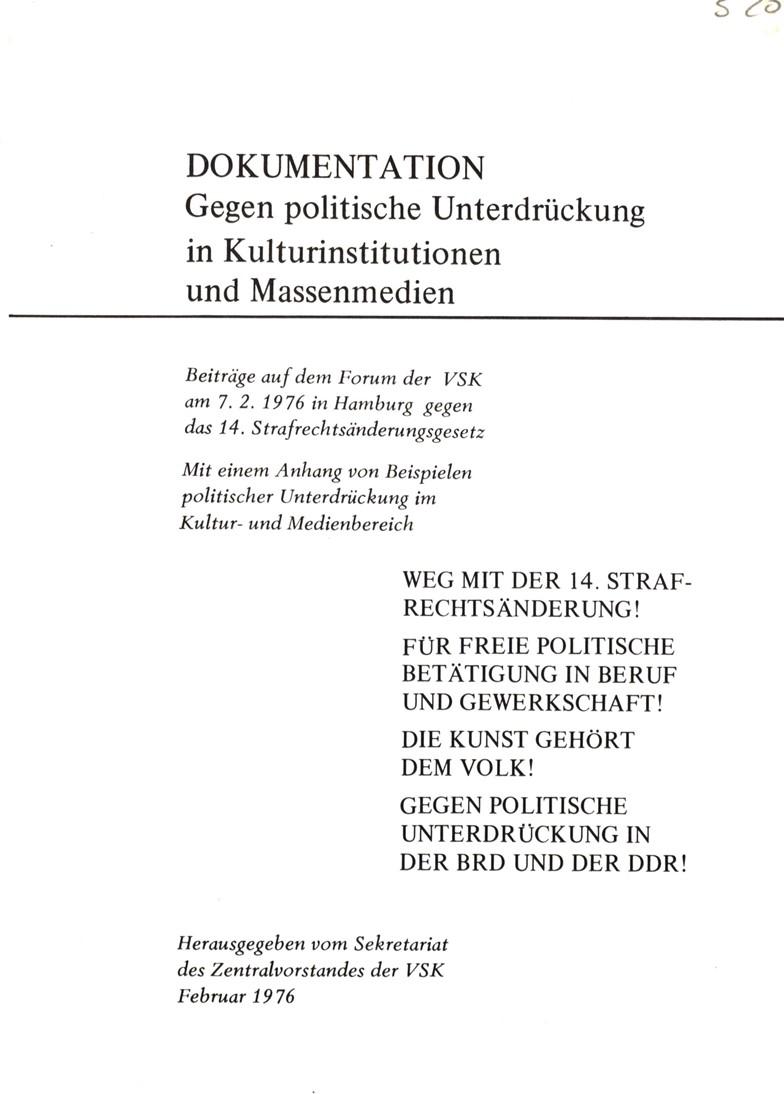 VSK_Kaempfende_Kunst_19760200_Sonderdruck_31